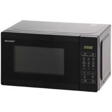 Микроволновая печь Sharp R6800RK
