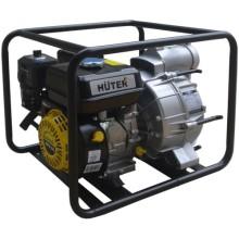 Мотопомпа для грязной воды Huter MPD-80 (70/11/4)
