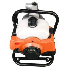 Мотопомпа для грязной воды STURM BP87013