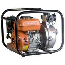 Мотопомпа для грязной воды STURM BP8760VD