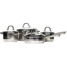 Набор посуды Vitesse VS-1007