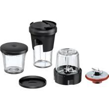Насадка для кухонного комбайна Bosch Tasty Moments Set (MUZ9TM1)