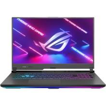 Игровой ноутбук ASUS ROG G713QM-HX180T