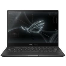 Игровой ноутбук ASUS ROG GV301QE-K60544T