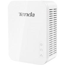 Сетевой адаптер Tenda P3