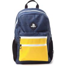 Рюкзак Difuzed Playstation: Colour Block (BP226601SNY)