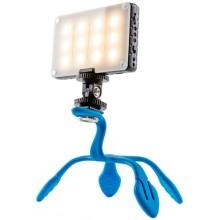 Осветитель Pictar Smart Light MW-PT-SML BS 20