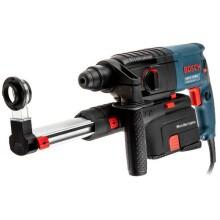 Перфоратор Bosch GBH 2-23 REA (0.611.250.500)