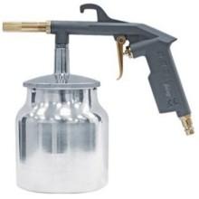 Пистолет пескоструйный Fubag SBG142/3 с шлангом (110116)