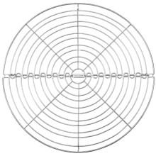 Подставка под горячее Tescoma Delicia, 32 см (630720)
