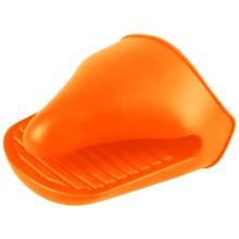Прихватка TalleR TR-66103 Orange
