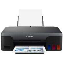 Струйный принтер Canon Pixma G1420
