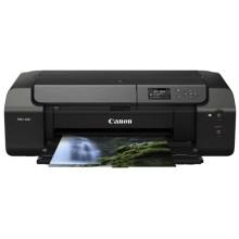 Струйный принтер Canon Pixma Pro-200