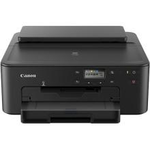 Струйный принтер Canon Pixma TS704