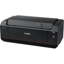 Струйный принтер Canon imagePROGRAF PRO-1000