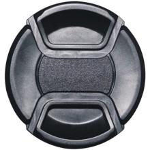 Крышка для объектива Flama FL-67MM