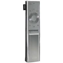Чехол для ПДУ WiMAX Samsung серии Q (RCCWM-SGQ-B)