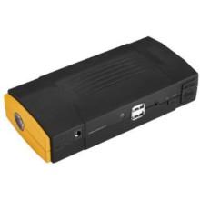 Пусковое устройство DEKO DKJS18000 Auto Kit, с аккумулятором 18000mAh (051-8050)