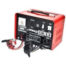 Зарядное устройство СПЕЦ CB-13 (CB13-S)