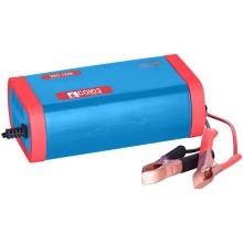 Автомобильное зарядное устройство Союз ЗУС-1205