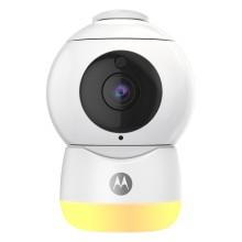 Видеоняня Motorola Peekaboo (B89MBP89CONRU)