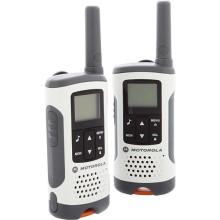 Рация Motorola TLKR-T50 (P14MAA03A1BC)
