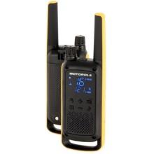Рация Motorola TalkAbout T82 Extreme, 2 шт