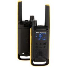 Рация Motorola TalkAbout T82 Extreme RSM, 2 шт