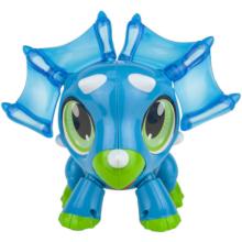 Интерактивная игрушка 1toy РобоЛайф Динозаврик (Т16230)