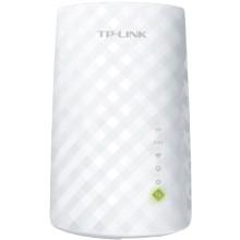 Усилитель Wi-Fi сигнала TP-Link AC750 Range Extender RE200