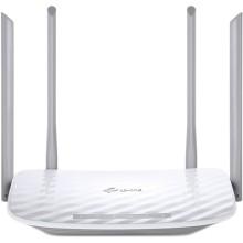Wi-Fi-роутер TP-Link Archer C50(RU)