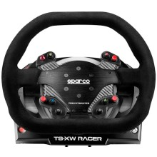Руль Thrustmaster TS-XW Racer Sparco P310 Competition Mod (4460157)