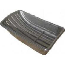 Сани для рыбаков РЕСУРС 003, 890 мм x 490 мм x 180 мм (17839)