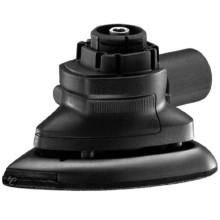 Насадка для шлифмашины BLACK-DECKER MultiEvo (MTSA2-XJ)