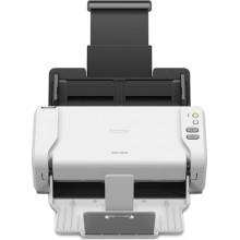 Сканер Brother ADS-2200 (ADS2200TC1)