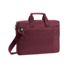 Сумка для ноутбука RIVACASE 8221 Purple