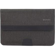 Чехол для ноутбука Sumdex ICM-134 BK