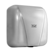 Сушилка для рук Puff 8800C (1401.392)