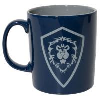 Кружка Blizzard WorldofWarcraft:FortheAlliance (88895)