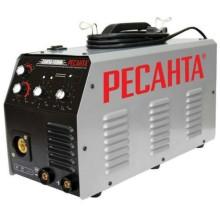 Сварочный аппарат Ресанта САИПА-190МФ (65/24)