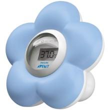 Термометр Philips Avent SCH550/20