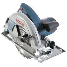 Пила циркулярная Bosch GKS 85 (0.601.57A.000)