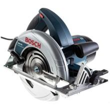 Пила циркулярная Bosch GKS 65 (0.601.667.000)