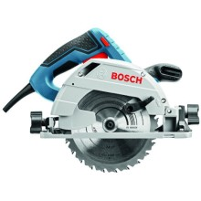 Пила циркулярная Bosch GKS 55+ GCE (0.601.682.100)