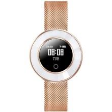 Смарт-часы Krez Tango SW25 Gold