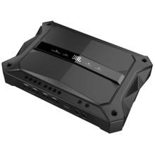 Автоусилитель JBL 4 канала (GTR-104)