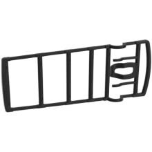 Антенна для роутеров Рэмо WiFi Ladder (BAS-2002)