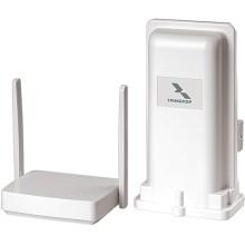Усилитель сигнала мобильного интернета Триколор DS-4G-5kit