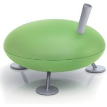 Увлажнитель воздуха Stadler Form Fred Humidifier Lime, F-019H
