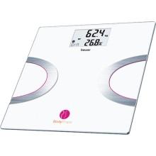 Умные весы Beurer BF710